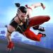 Free Download Parkour Simulator 3D 3.3.1 APK