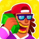Free Download Partymasters – Fun Idle Game 1.3.2 APK