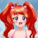 Free Download Passion Puzzle: Dating Simulator 1.16.5 APK