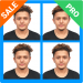 Free Download Passport Size Photo Maker – ID Photo Application 1.3.16 APK