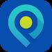 Free Download Pathadisha 2.0.38 APK