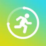 Free Download Pedometer winwalk – walk, sweat & win egift cards 2.2.3 APK
