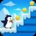 Free Download Penguin Run 1.6.5 APK