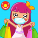 Free Download Pepi Super Stores: Fun & Games 1.1.27 APK