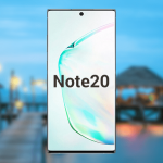 Free Download Perfect Note20 Launcher for Galaxy Note,Galaxy S A 4.9 APK