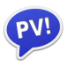 Free Download Perfect Viewer 5.0.0.4 APK