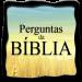 Free Download Perguntas da Bíblia 2.0.0 APK