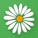 Free Download Period Tracker 1.2.21 APK