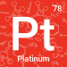 Free Download Periodic Table 2021. Chemistry in your pocket 7.6.2 APK