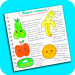 Free Download Personal diary ideas 2.1 APK