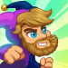 Free Download PewDiePie's Pixelings – Idle RPG Collection Game 1.14.0 APK
