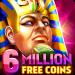 Free Download Pharaohs of Egypt Slots Casino: Hit Slot Machine 1.55.12 APK