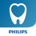 Free Download Philips Sonicare 10.1.0 APK