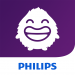 Free Download Philips Sonicare For Kids 3.1.1 APK