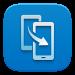 Free Download Phone Clone 10.0.1.550 APK