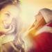 Free Download Photo Blender: Mix Photos 2.6 APK