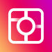 Free Download Photo Editor & Collage Maker Pro 2021 1.9 APK