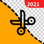 Free Download Photo Editor with Background Eraser-MagiCut 4.5.4.1 APK