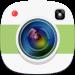 Free Download Photo Enhancer 1.0 APK