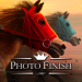 Free Download Photo Finish Horse Racing 90.3 APK