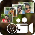 Free Download Photo Slideshow with Music 19.0 APK