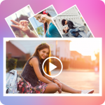Free Download Photo Video Maker 1.3.0.1465 APK