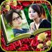 Free Download Photobook Photo Editor – Dual Frames Photo Collage 1.49 APK