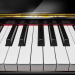 Free Download Piano Free – Keyboard with Magic Tiles Music Games 1.67.1 APK
