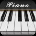 Free Download Piano Magic 2018 Piano Lesson 2.5 APK
