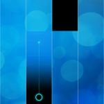 Free Download Piano Magic Tiles Challenges 2 1.0 APK