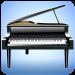 Free Download Piano Solo HD 3.5.7 APK