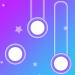 Free Download Piano Tap: Tiles Melody Magic 5.4 APK