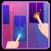 Free Download Piano Tap Tiles – Piano Tiles 4.0 APK