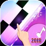 Free Download Piano Tiles 5 1.1.4 APK