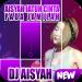 Free Download Piano Tiles DJ Aisyah Jamilah 2.3 APK