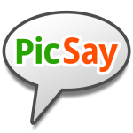 Free Download PicSay – Photo Editor 1.6.0.1 APK