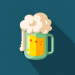 Free Download Picolo drinking game 2.1.8 APK