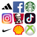 Free Download Picture Quiz: Logos 9.5.0g APK