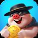 Free Download Piggy GO – Clash of Coin 3.9.0 APK