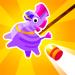 Free Download Pinatamasters 1.3.2 APK