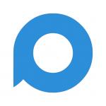 Free Download Pingo.vc 4.0.8 APK