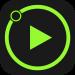 Free Download Pioneer ARC 2.4.1 APK