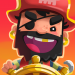 Free Download Pirate Kings™️ 8.4.8 APK
