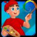 Free Download Pixel Painter 2.0.5 APK