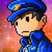Free Download Pixel Starships™ 0.985.5 APK