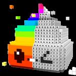 Free Download Pixel.ly 3D 1.0.6 APK