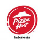 Free Download Pizza Hut Indonesia 3.0.12 APK