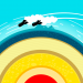 Free Download Planet Bomber! 6.0.1 APK