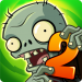 Free Download Plants vs. Zombies™ 2 Free  APK