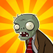 Free Download Plants vs. Zombies FREE 2.9.08 APK